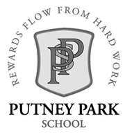 Putney 39 S Local Web Site