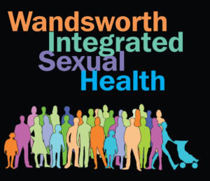 Nhs wandsworth-sexual health services